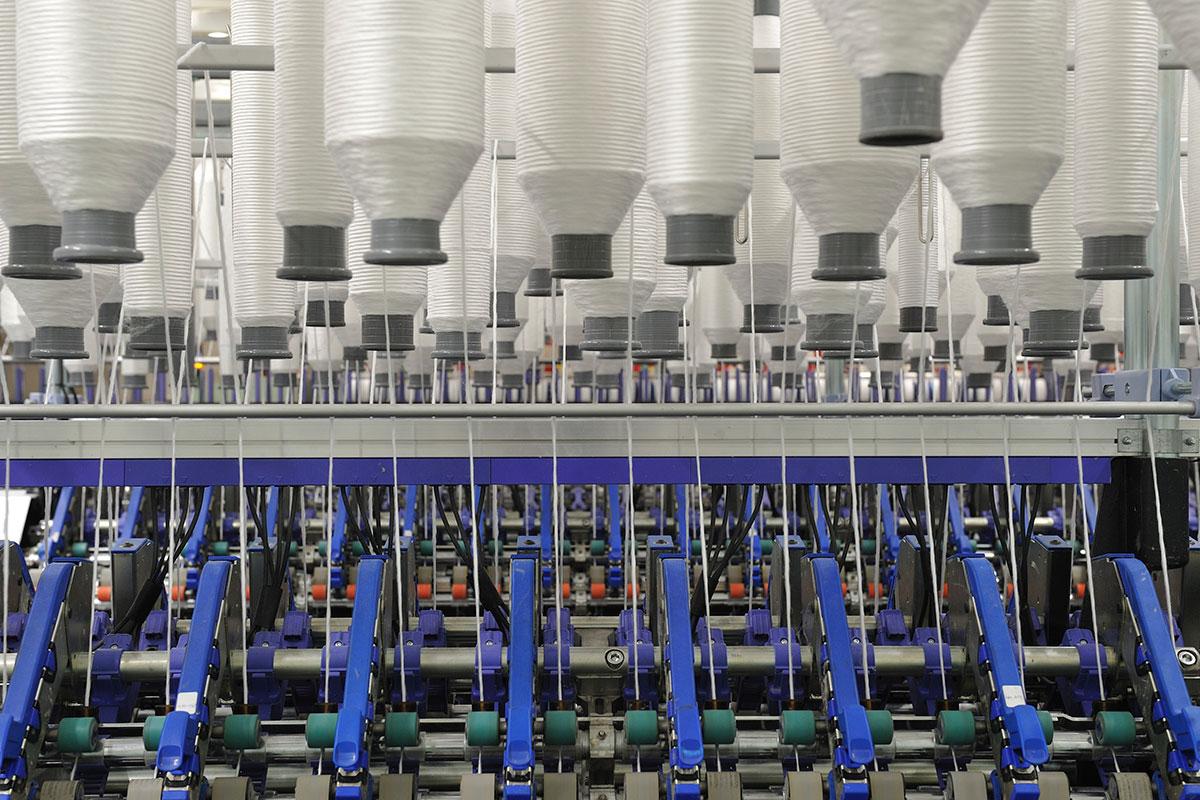Gerona-Textil-104