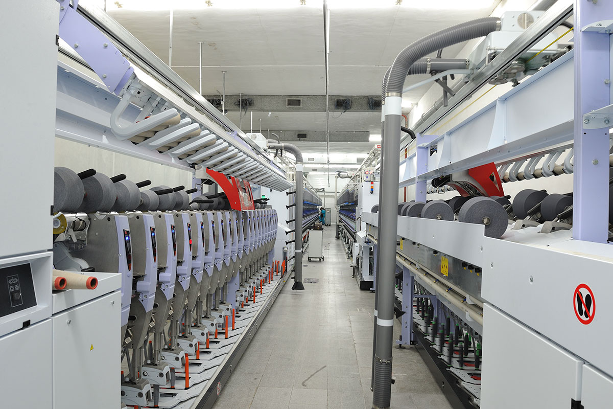 Gerona-Textil-121